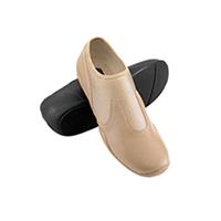 Color Guard Shoes