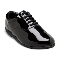 Drillmasters Marching Band Shoes