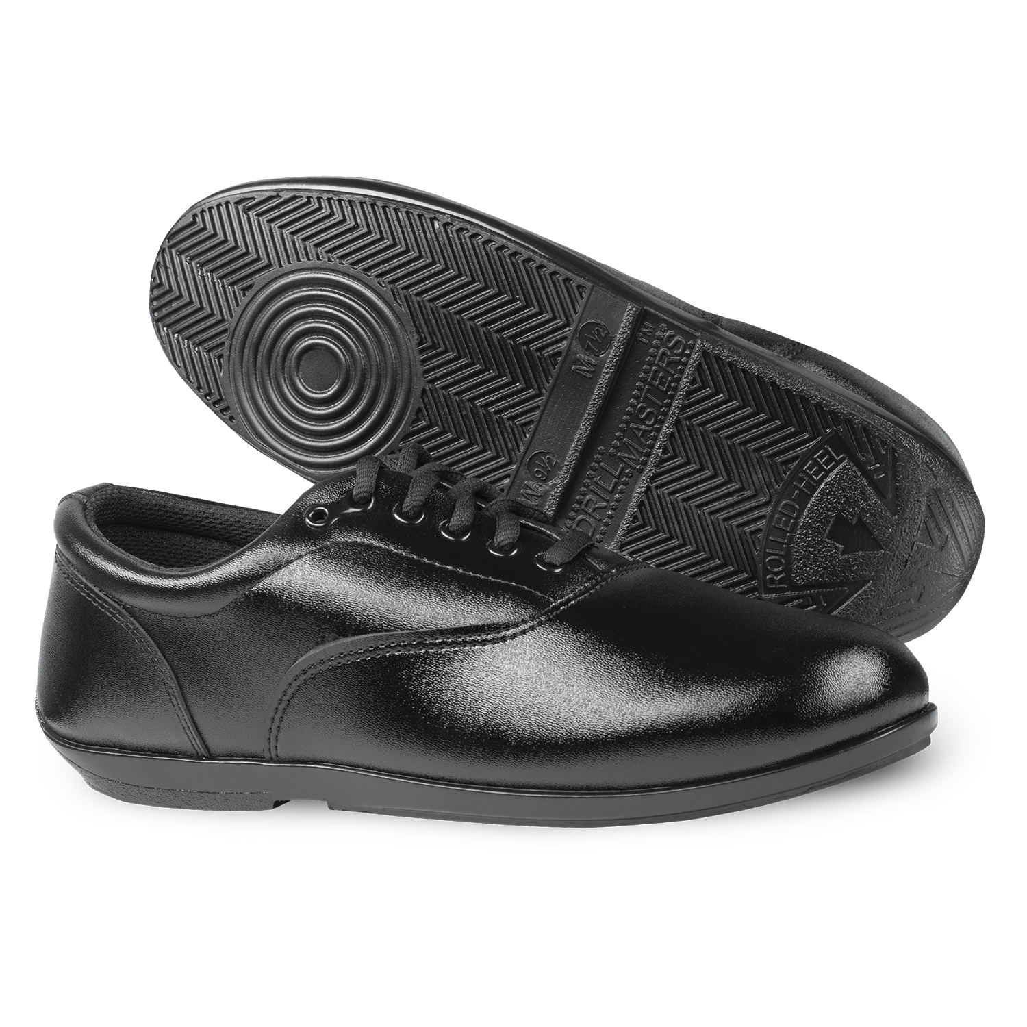 48974632c219a Drillmasters Marching Band Shoe