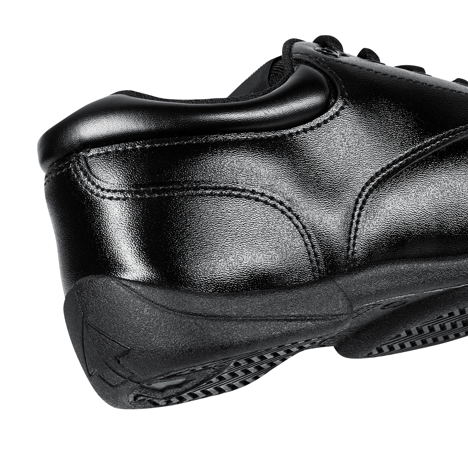 Drillmaster Super Band Shoes