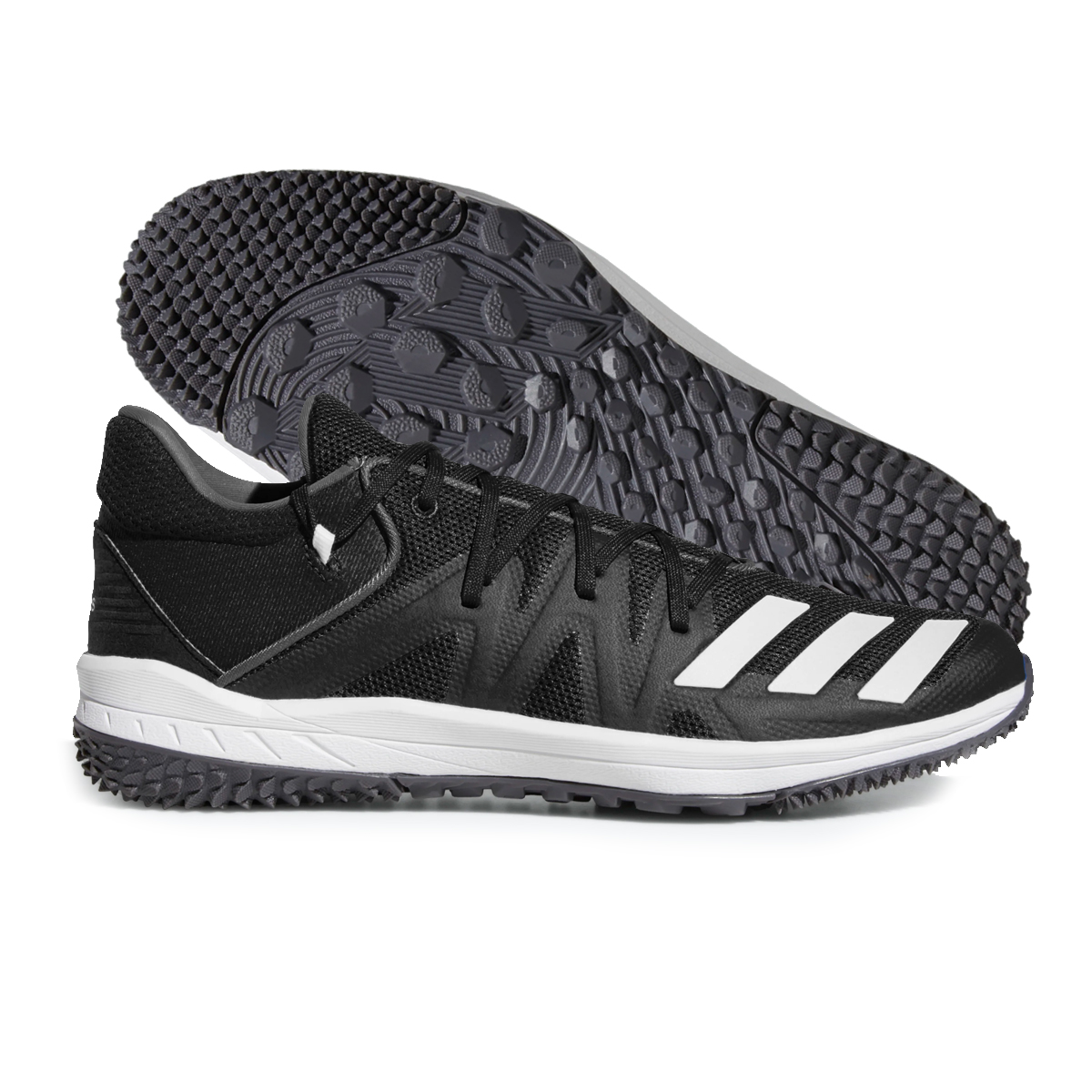 low priced excellent quality nice shoes adidas Speed Turf