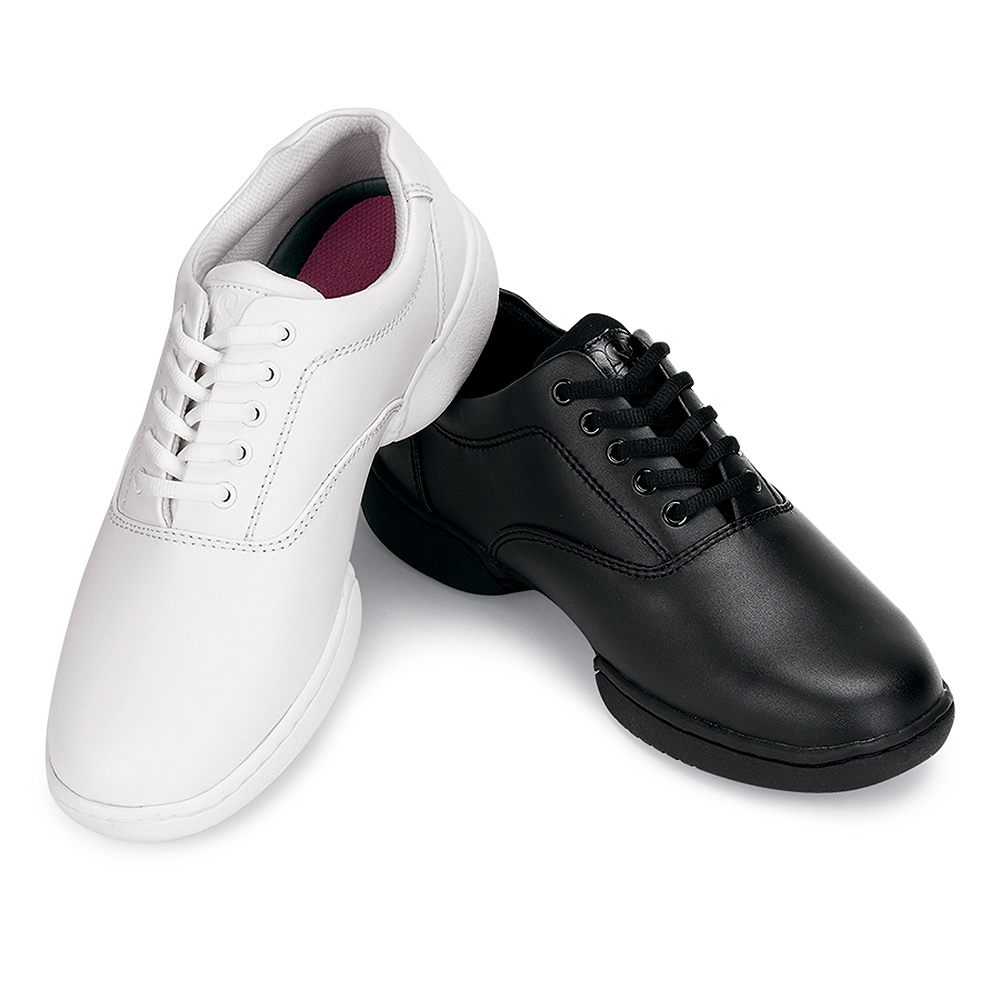 Shoes | Marching Band Uniforms, Marching Band Shoes, Color