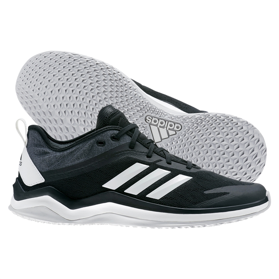 adidas Speed Trainer 4  826a1bb11