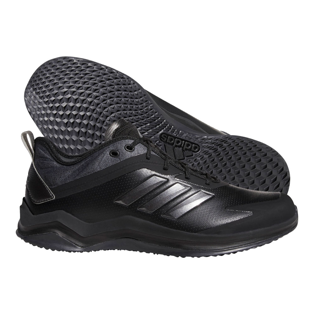 aef893ca9091 The following errors occurred or field values are missing or invalid. adidas  Speed Trainer 4SL