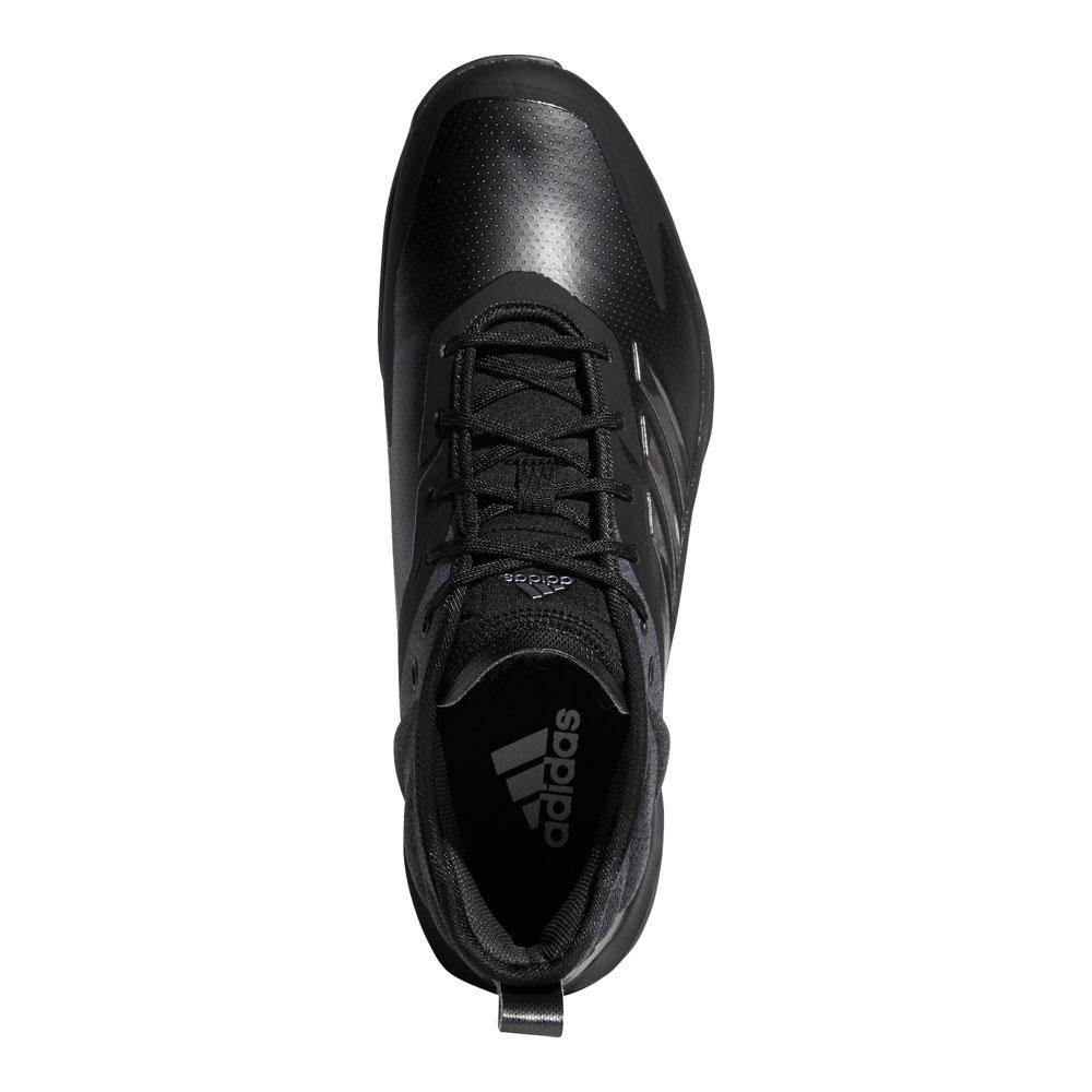 8debcd687cb4 adidas Speed Trainer 4SL