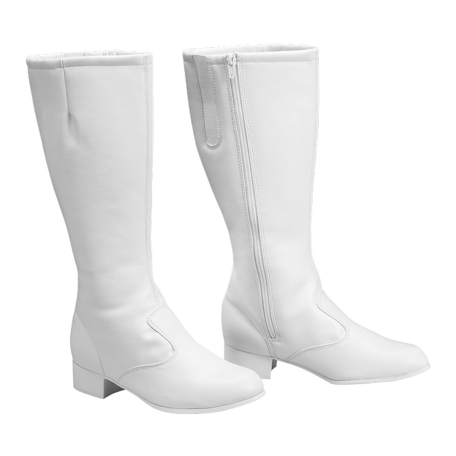 fd263739f Dinkles Holly Majorette Boot | Marching Band Uniforms, Marching Band ...