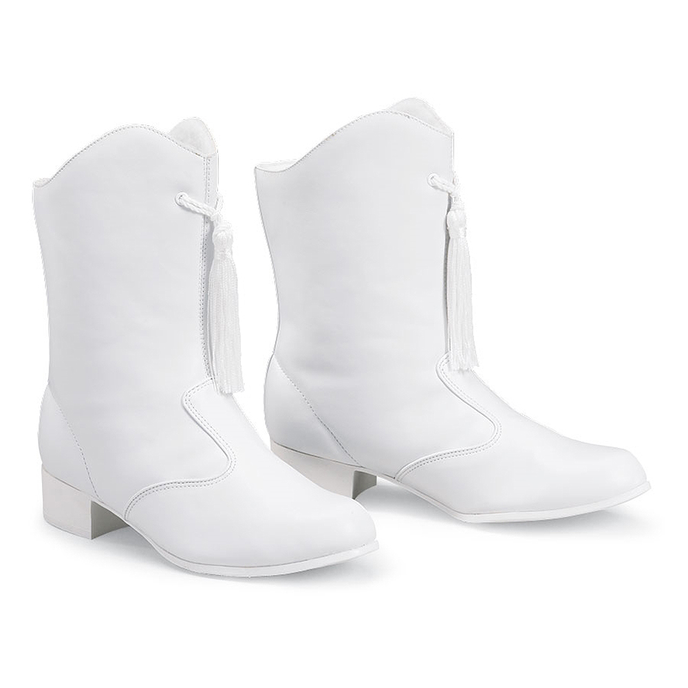 Majorette Boots | Marching Band