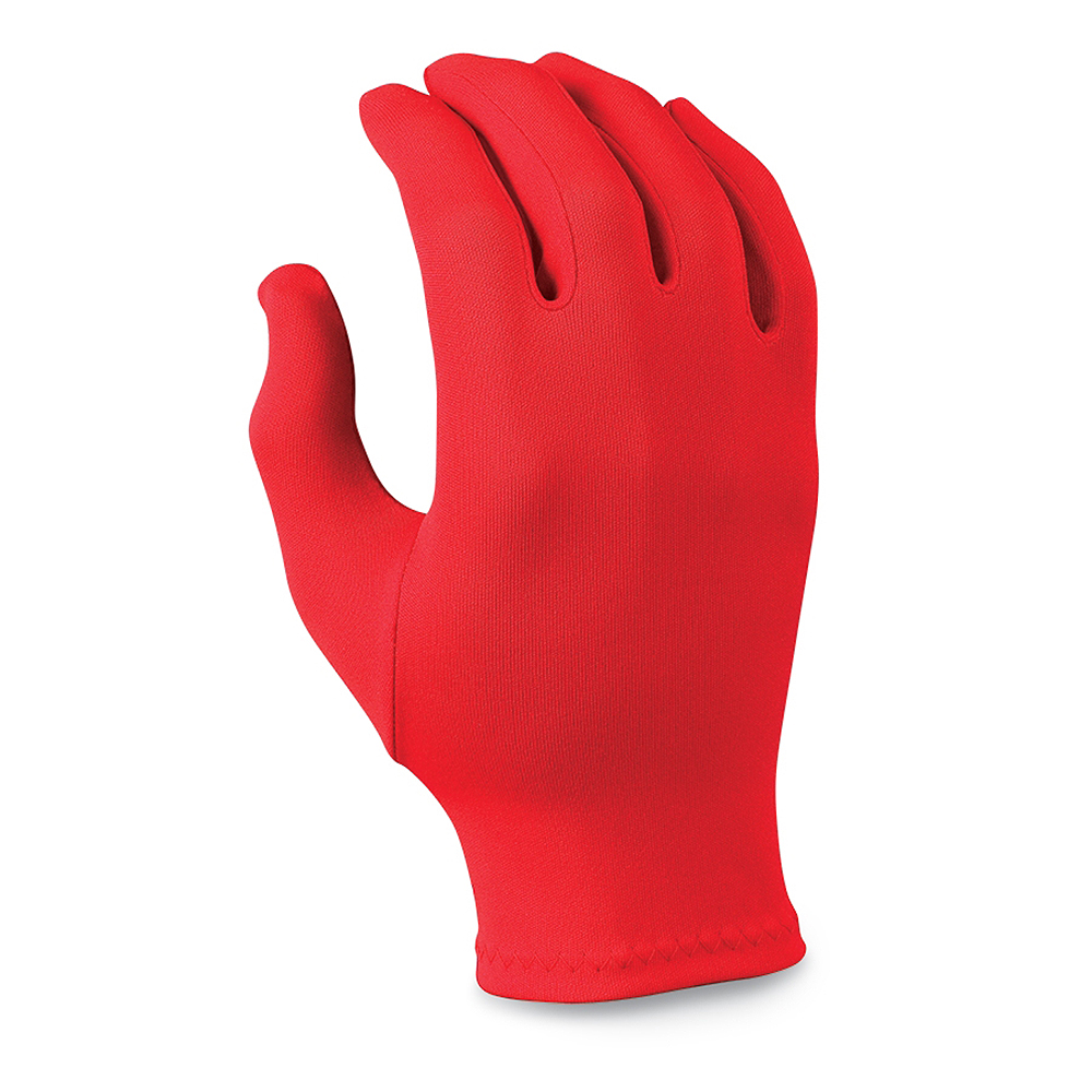 Guard Gloves | Marching Band Uniforms, Marching Band Shoes