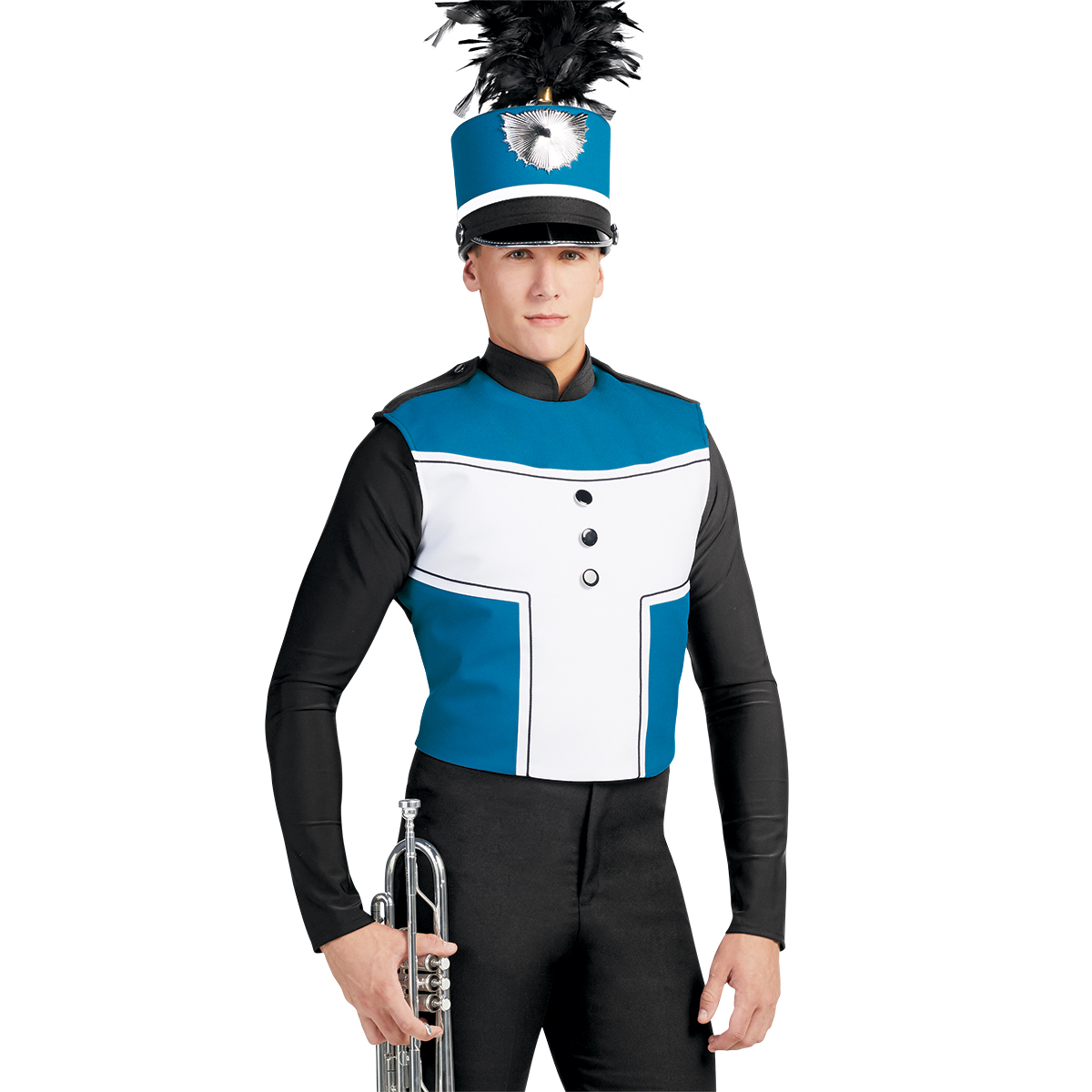 Custom Marching Jackets | Marching Band Uniforms, Marching Band