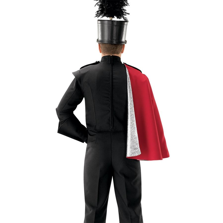 Custom Marching Band Jacket 209165 | Marching Band ...  |Band Shoppe Uniforms