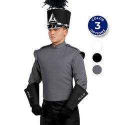 Marching Band Uniforms | Marching Band Uniforms, Marching