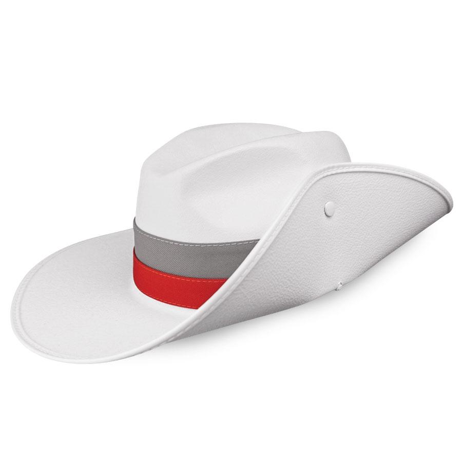 abae6d93 Castellane Custom Pebble Finish Aussie Hat | Marching Band Uniforms ...