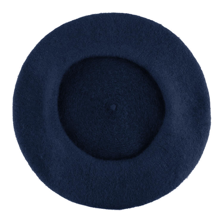 Custom Marching Band Jacket 209114 | Marching Band ...  |Band Shoppe Uniforms