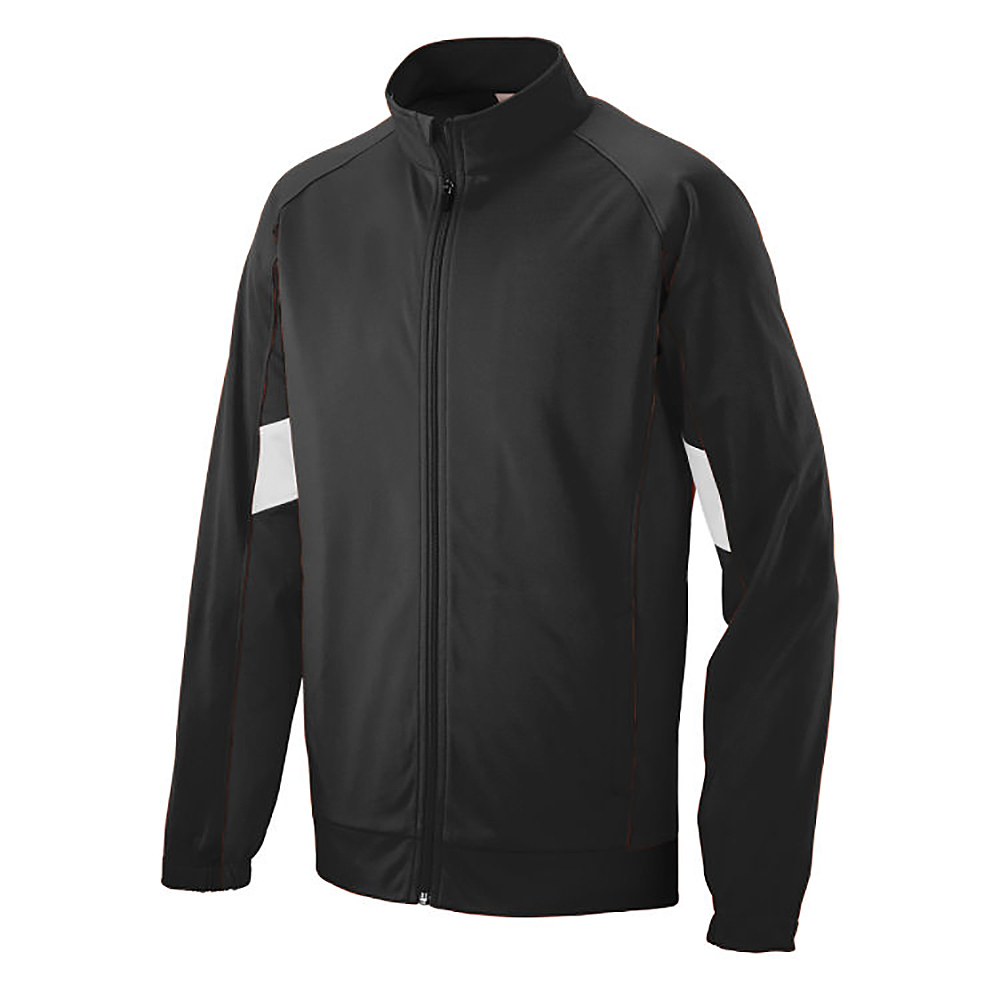 Augusta Force Jacket