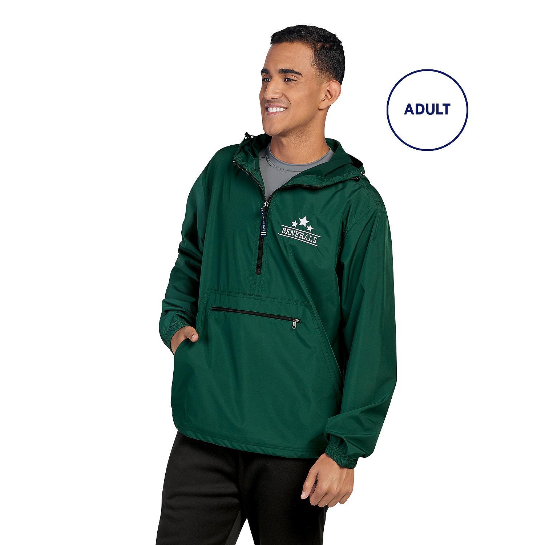 5e4c2cc3 Augusta Satin Baseball Jacket | Marching Band Uniforms, Marching ...