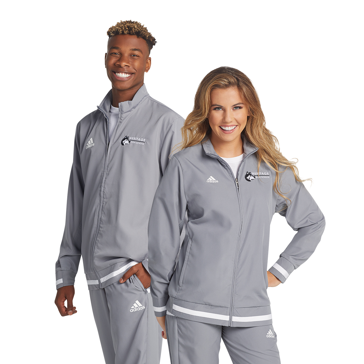 Warm-up Jackets | Marching Band Uniforms, Marching Band