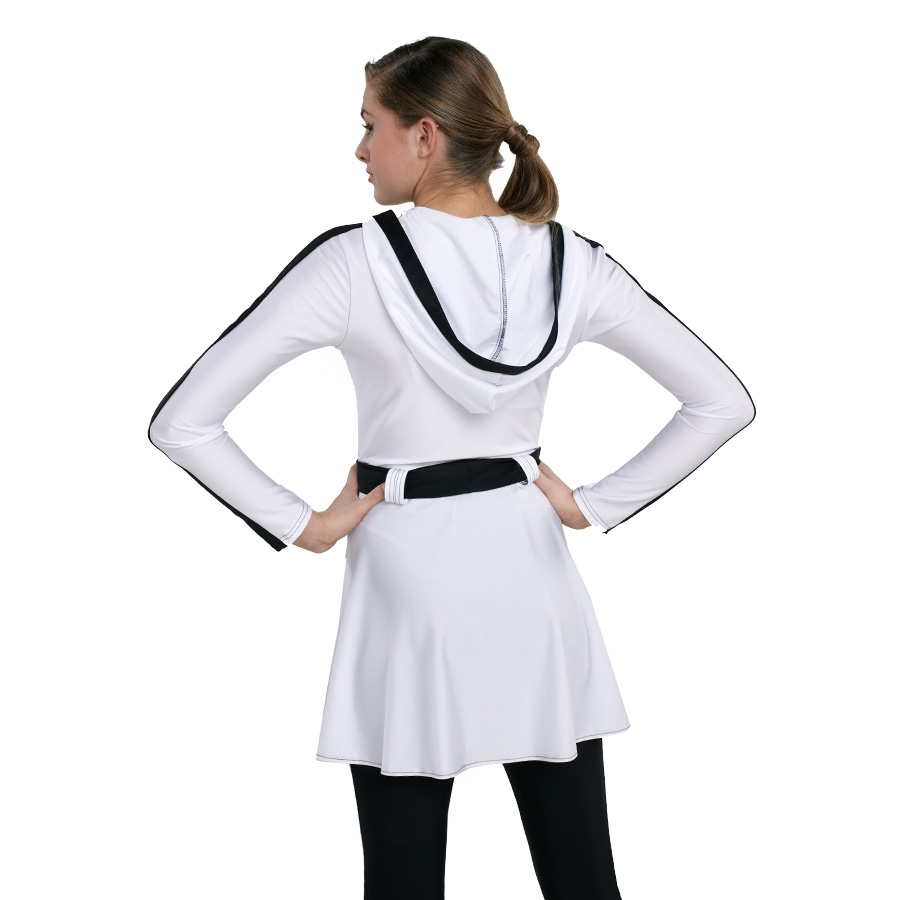 Band Shoppe designs and handcrafts the highest quality ...  |Band Shoppe Uniforms