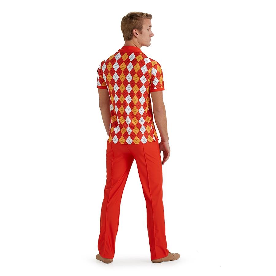 Custom Marching Band Jacket 209191 | Marching Band ...  |Band Shoppe Uniforms