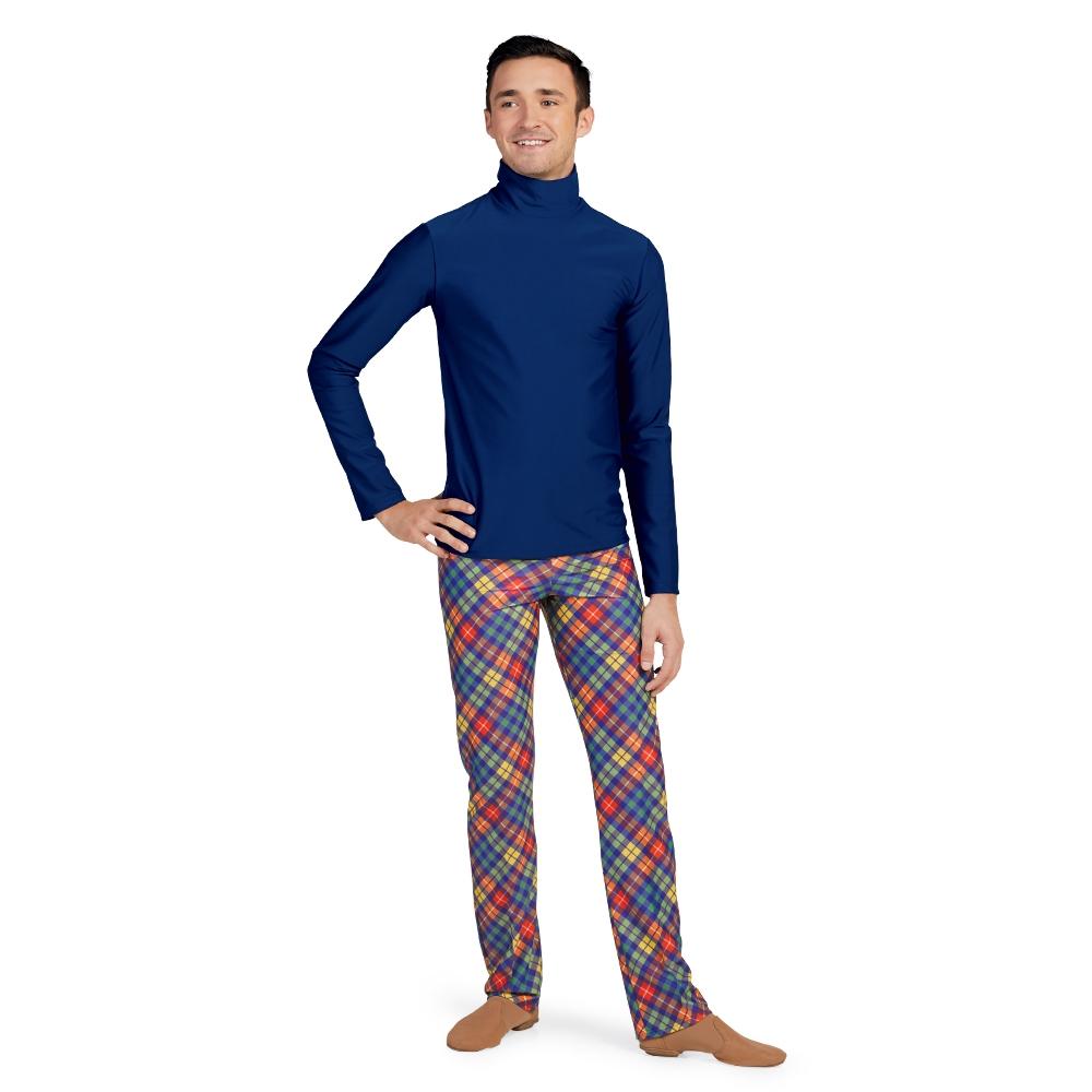 Custom Mens Tunic