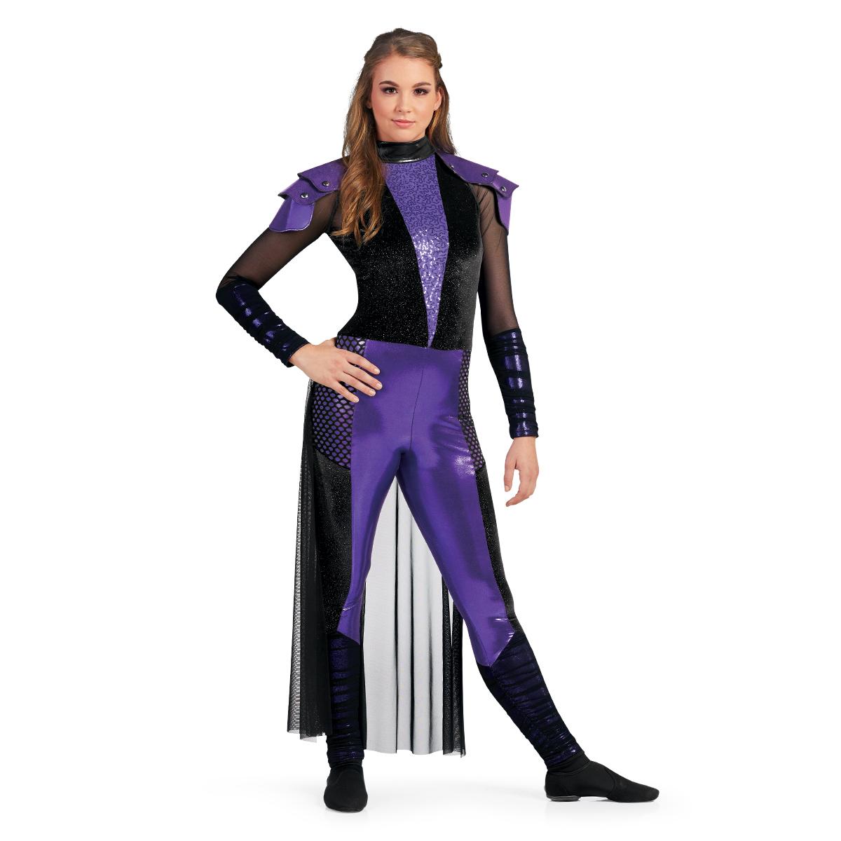 Custom Marching Band Jacket 209243 | Marching Band ...  |Band Shoppe Uniforms