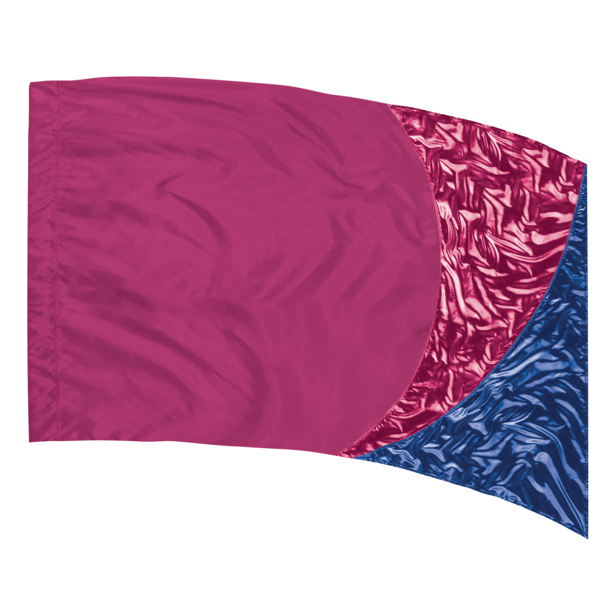 Custom Sewn Flag 5222331   Marching Band Uniforms, Marching