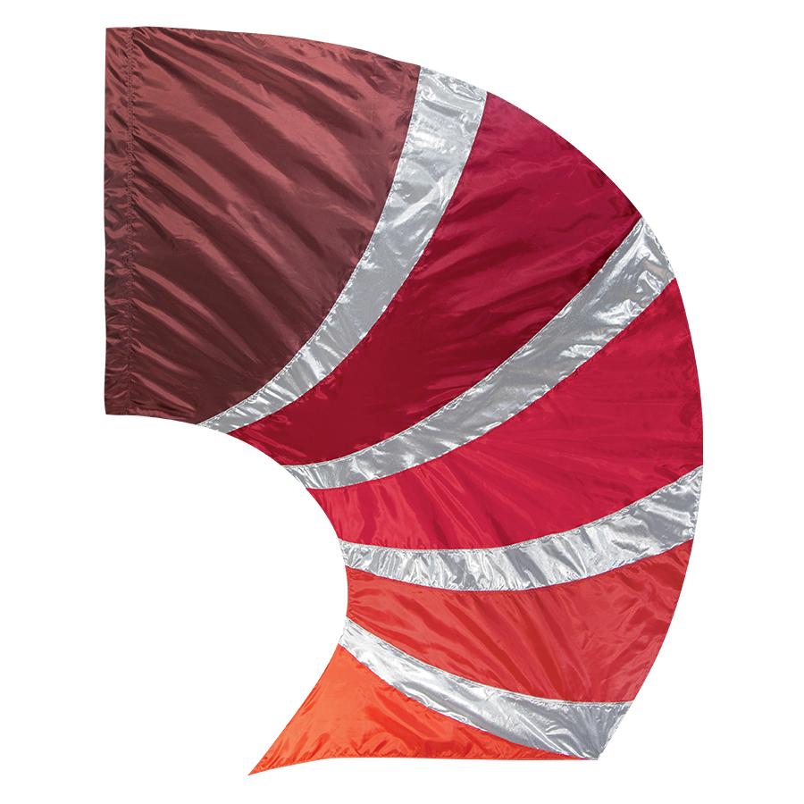 Custom Swing Flag 5410481 44