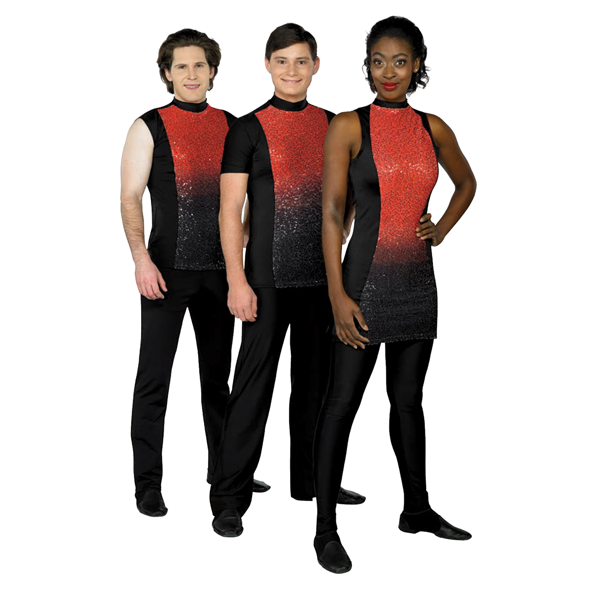 Custom Marching Band Jacket 209188 | Marching Band ...  |Band Shoppe Uniforms