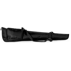 Keep your rifles safe with this In Stock Padded Color Guard Rifle Bag.