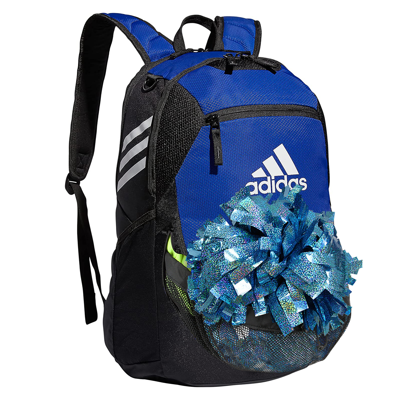 b5ce3c0f11 adidas Stadium II Backpack. adidas Stadium II Backpack. 39.95 · Colorblock  Sport Duffel