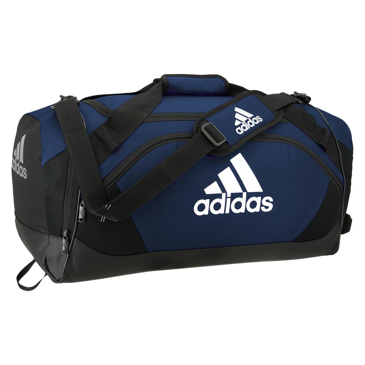 Adidas Team Issue Duffel-Medium  331c2e46c5a1e